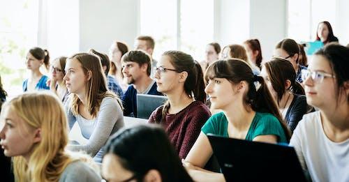 L'oncologia clinica molecolare si presenta ai giovani