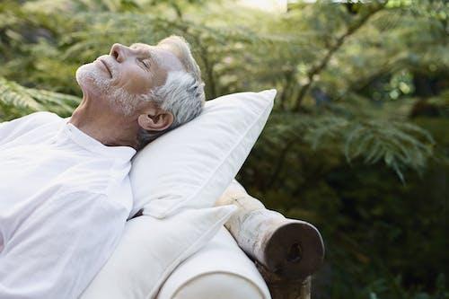 Sarà possibile agire sull'orologio biologico contro il tumore della prostata?