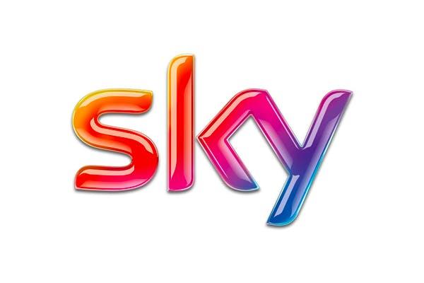 partner-logo-sky