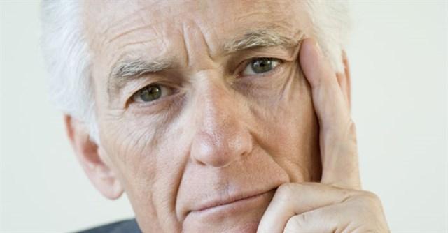 quanto spesso dovrei ripetere un test della prostata psa negativo
