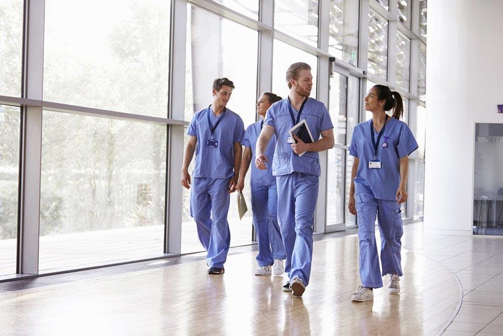 Quanto è difficile (ma necessario) conoscere i migliori ospedali