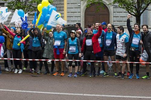 run-rome-marathon-2020-a