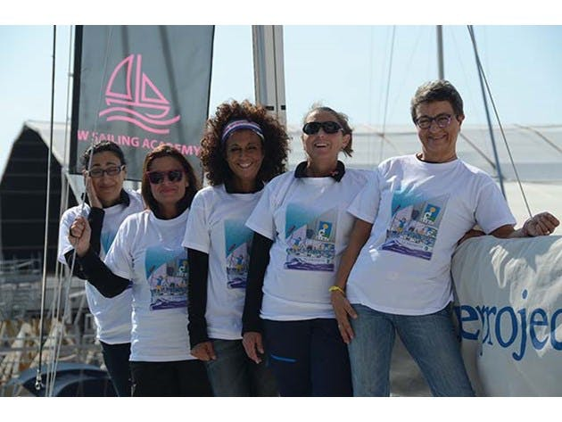 sailing-cup2