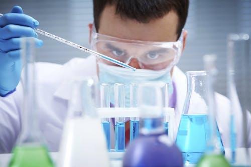 Scoperto un meccanismo che limita l'efficacia dell'immunoterapia contro il tumore alla prostata