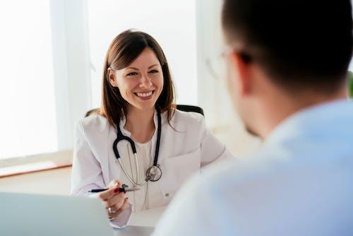 Seconda opinione: un vantaggio per medico e paziente