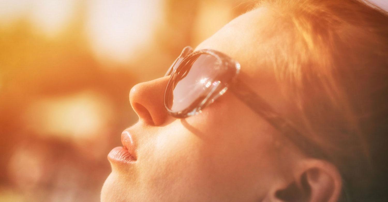 dopo operazione tumore alla prostata fà bene prendere il sole meaning