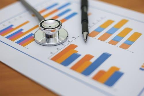 Impatto del cancro: le stime per il 2020 in Europa