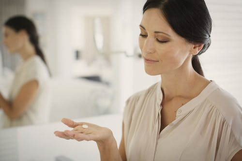Tumore del seno: grandi cambiamenti in vista con il tamoxifene a basse dosi