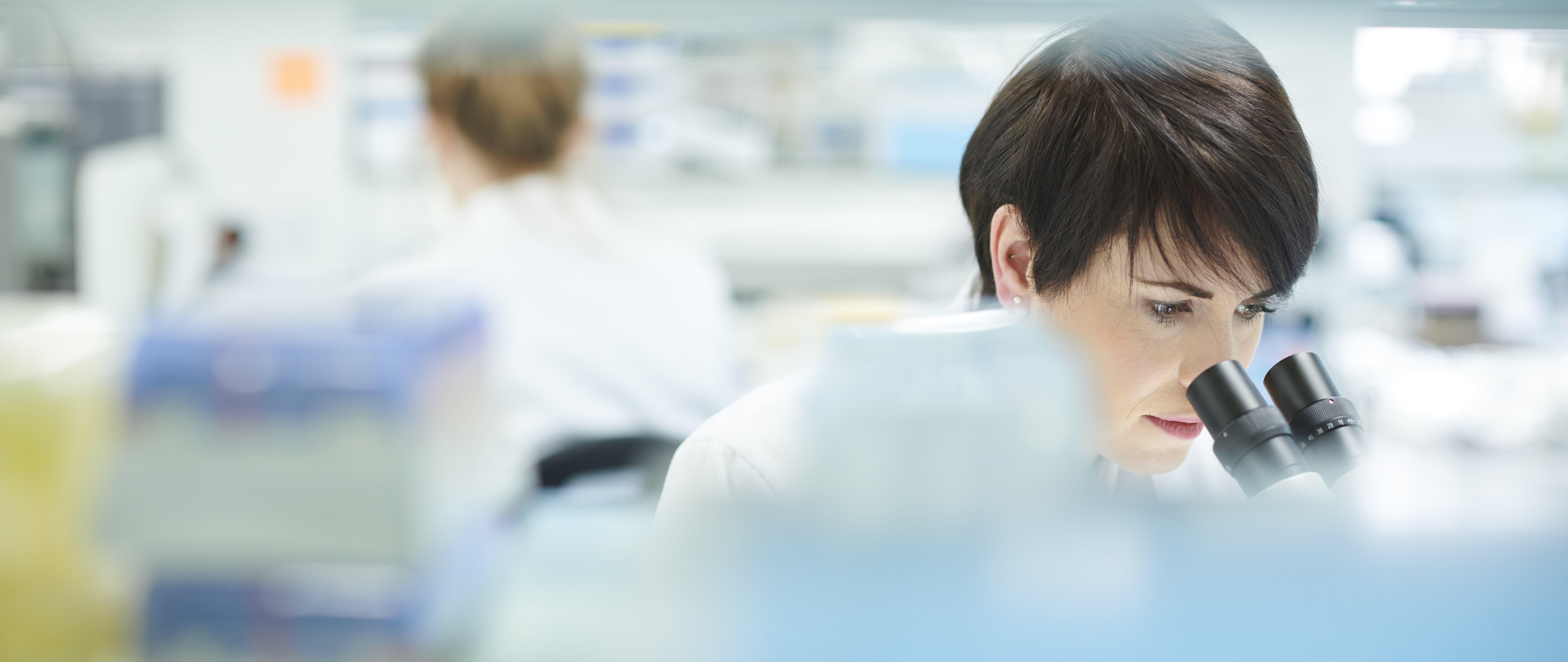 p53 e l'aggressività dei tumori del seno triplo negativi