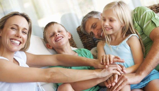 Anche il genitore può diventare un donatore di midollo