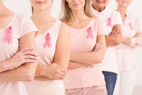 La molecola che ha rivoluzionato la cura del tumore al seno