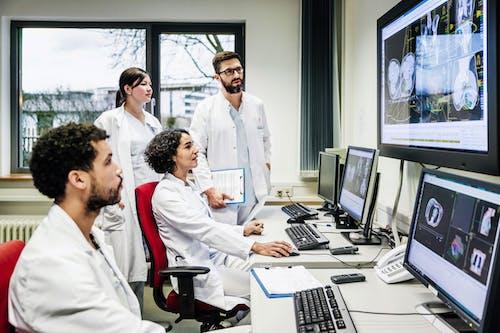 Tumore della prostata, diagnosi con l'intelligenza artificiale?