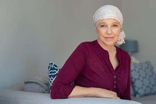 Un manifesto per i diritti del malato oncologico