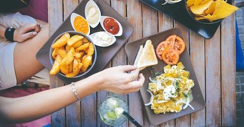 Un quarto di secolo alla ricerca della dieta corretta