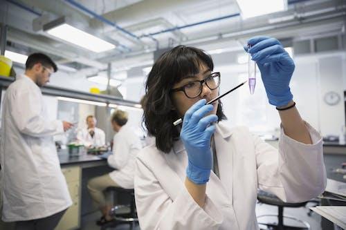 Verso i linfonodi artificiali: primi risultati promettenti da uno studio italiano