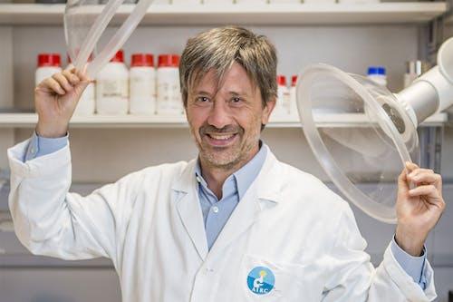 Un genetista a caccia delle origini della leucemia